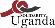 Solidarity Uganda Logo